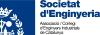 Societat Enginyeria